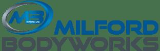 Milford Bodyworks, Vehicle Repair