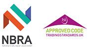 National Body Repair Association